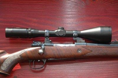 307baa6f0880 Vadász portál, vadászbolt, webáruház - Használt Fegyverek